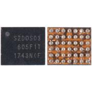 Микросхема MPB02 - контроллер питания для Samsung