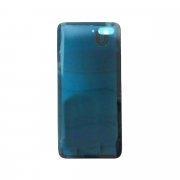 Задняя крышка для Huawei Honor 10 (зеленая) — 2